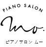 ピアノサロンmu